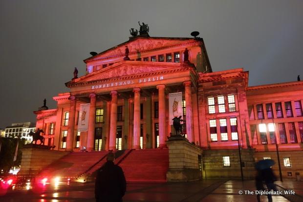 Berlin Festival of Lights Konzerthaus-003