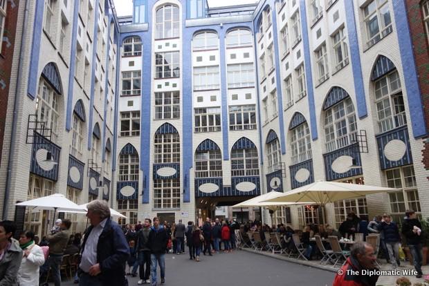 Hackeschermarkt Berlin-001