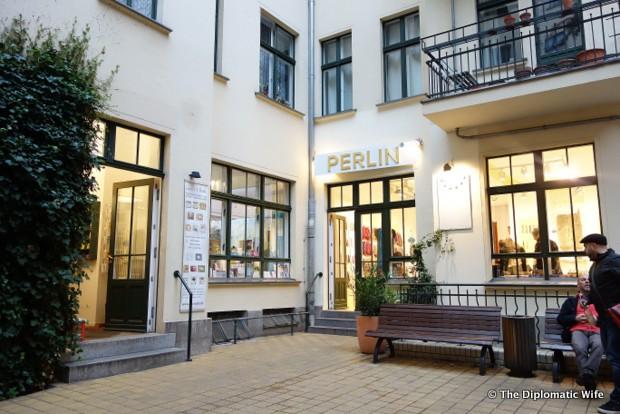 Hackeschermarkt Berlin-006