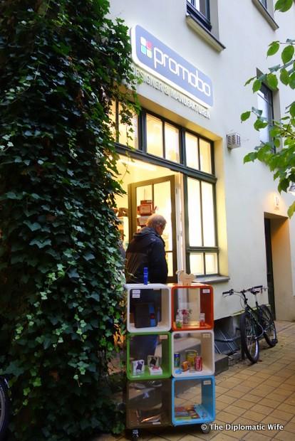 Hackeschermarkt Berlin-009