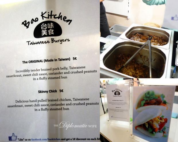 Street-Food-Thursday-bao-kitchen