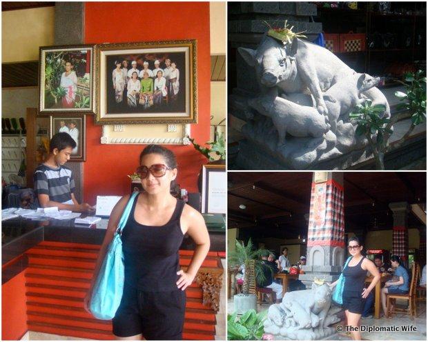 Warung Ibu Oka Babi Guiling-005