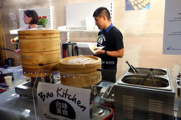 bao-kitchen-street-food-thursday-berlin-002