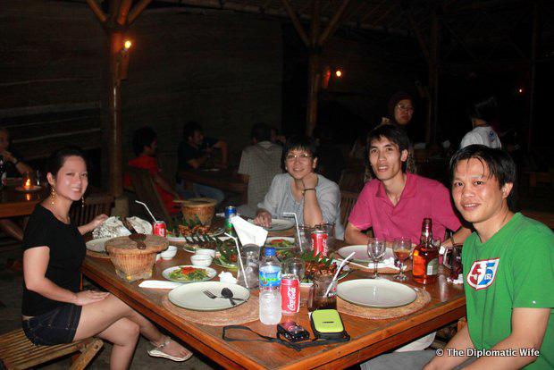 best-ikan-bakar-warung-menega-lombok-012