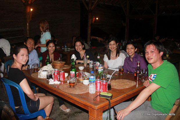 best-ikan-bakar-warung-menega-lombok-013