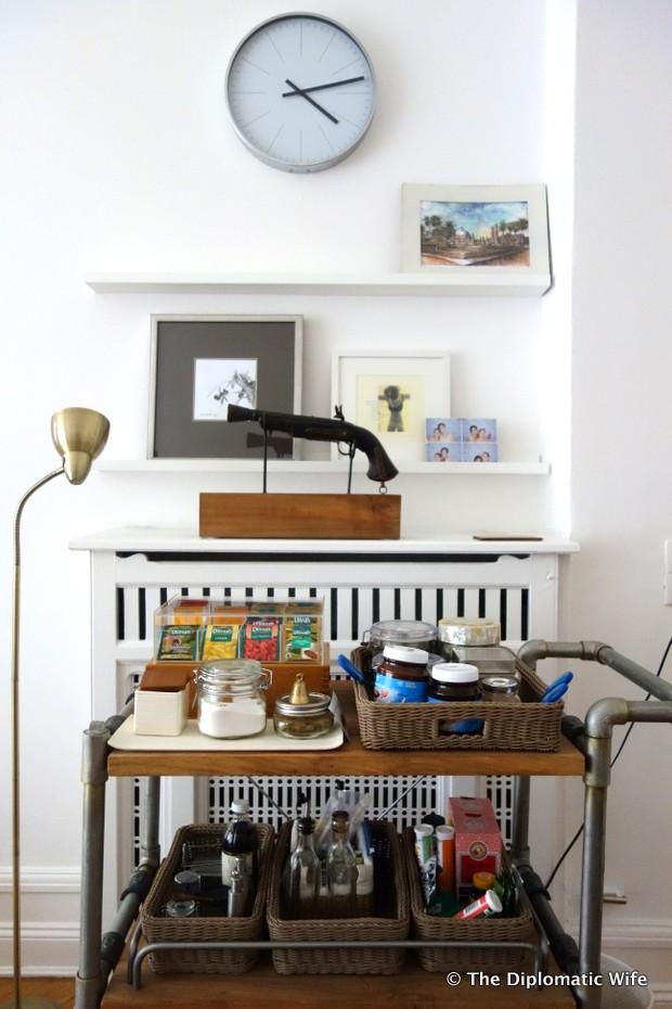 diplo home radiator photowall decor-001