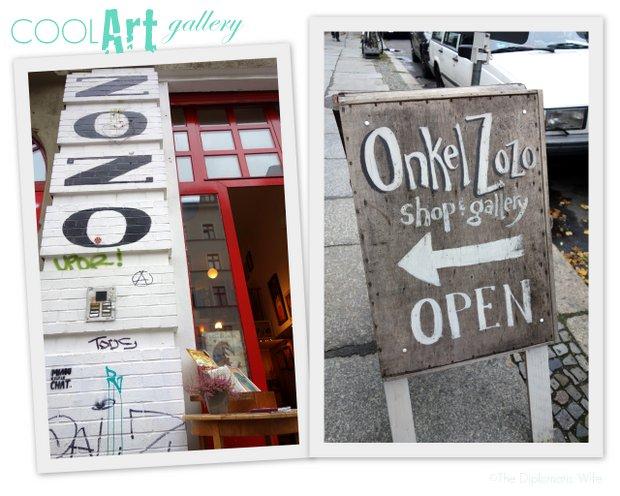 onkel zozo art gallery kreuzberg berlin-003