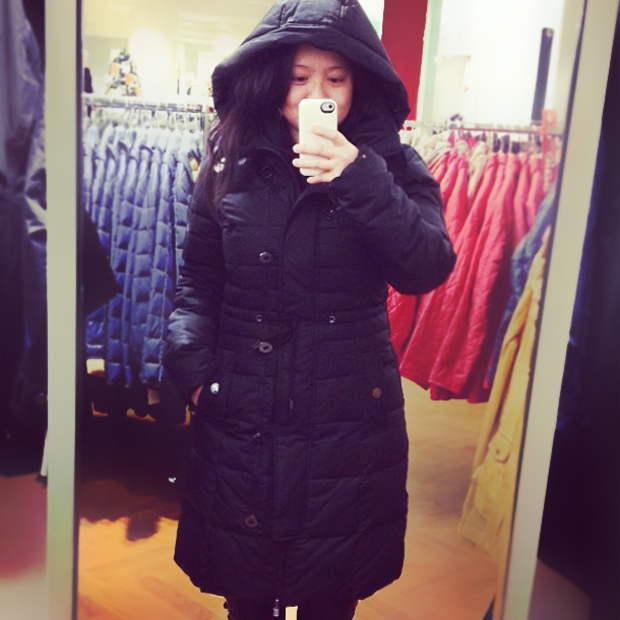 Mexx-Down-Feather-coat