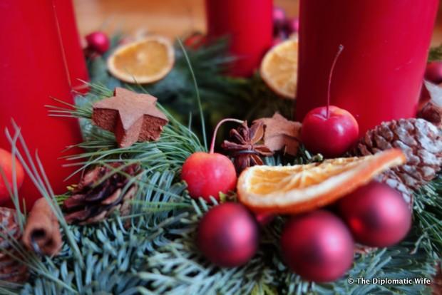 WIB advent wreath making jurgen herold-001