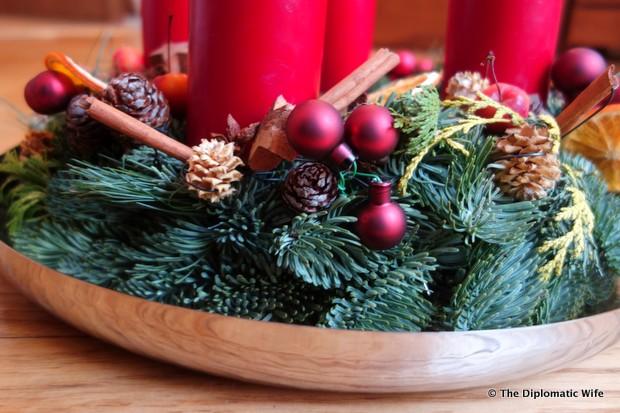 WIB advent wreath making jurgen herold-003