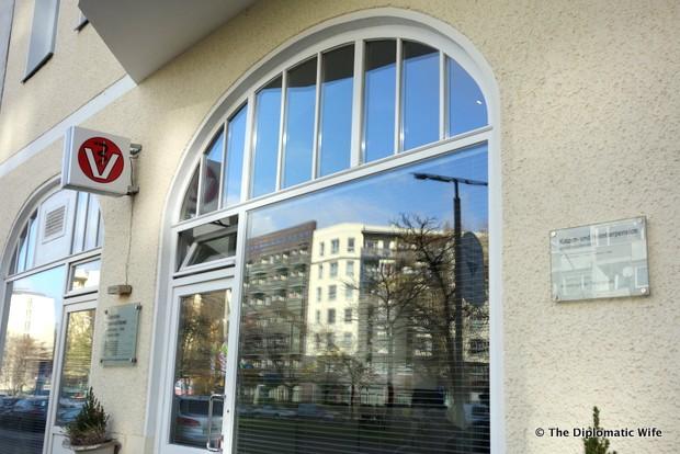 diplo dog veterinary clinic berlin-005