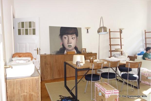 diplo home dining room before berlin-002
