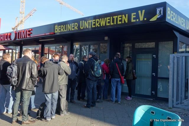 thediplomaticwife berlin underground tour wib-002