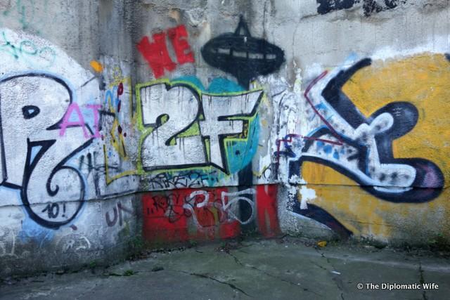 thediplomaticwife berlin underground tour wib-008