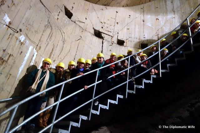thediplomaticwife berlin underground tour wib-013