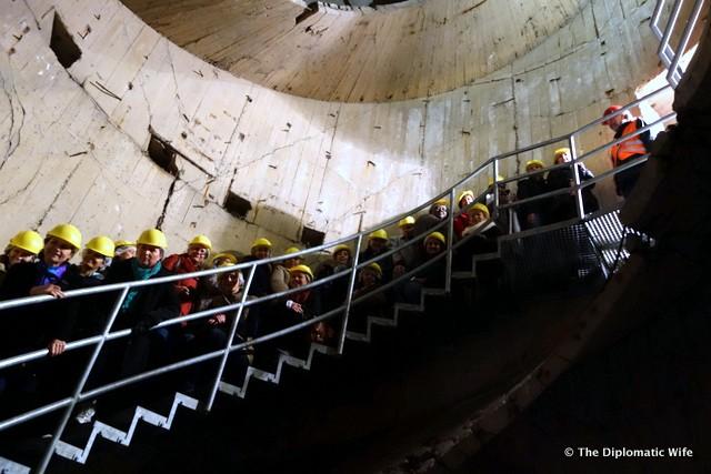 thediplomaticwife berlin underground tour wib-014