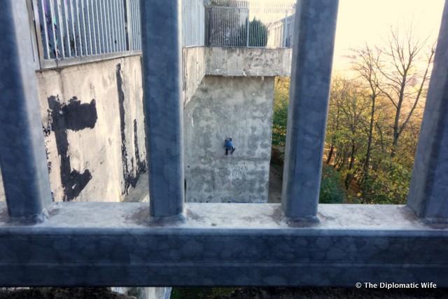 thediplomaticwife berlin underground tour wib-017