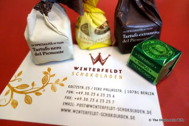 winterfeldt schokoladen-010