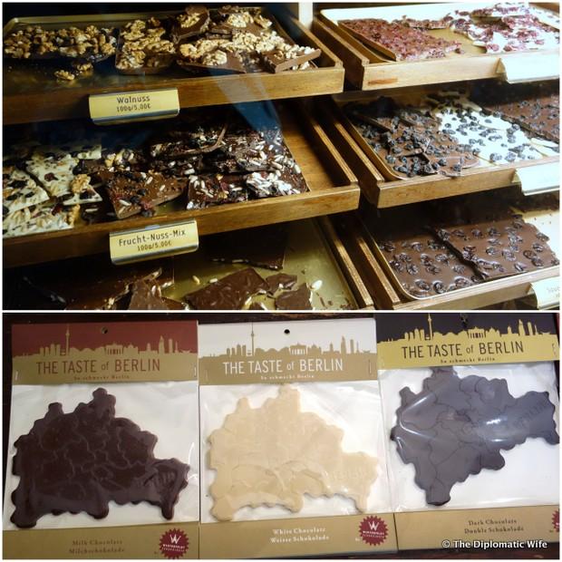 winterfeldt schokoladen-022