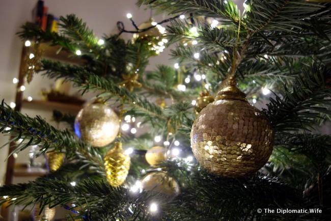 01-christmas decor diplo home