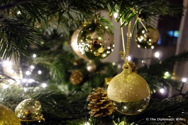 02-christmas decor diplo home-001