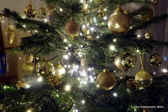 03-christmas decor diplo home-002