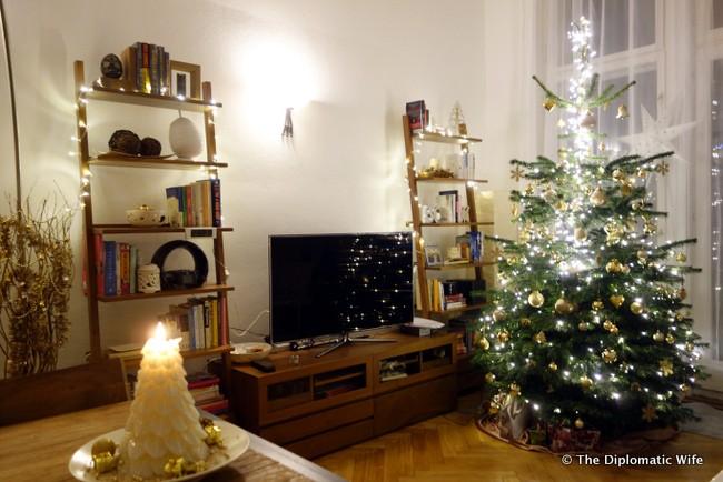 04-christmas decor diplo home-003