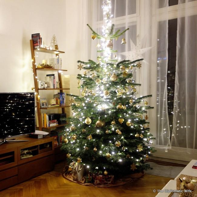 05-christmas decor diplo home-004