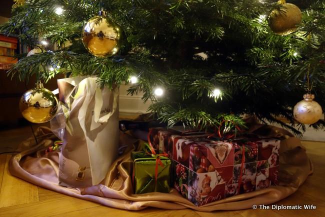 06-christmas decor diplo home-005