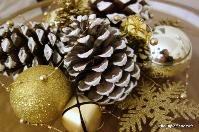 12-christmas decor diplo home-011
