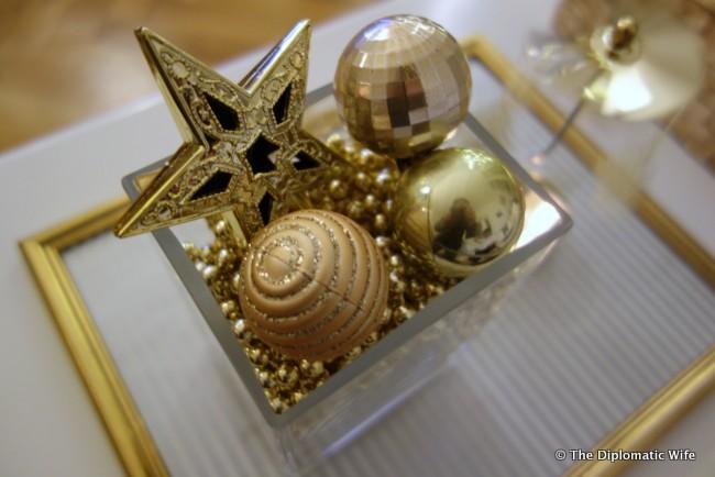 13-christmas decor diplo home-012