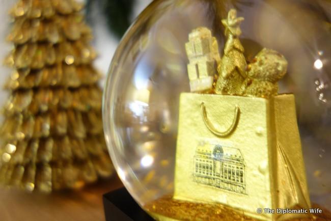 16-christmas decor diplo home-015
