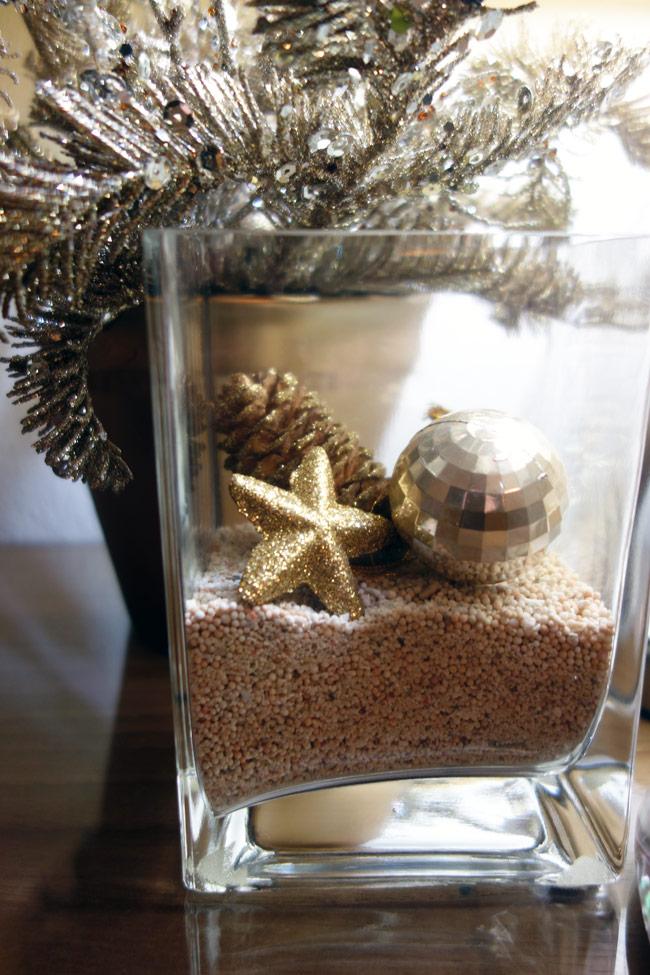 Berlin-Christmas-Decor-gold-2