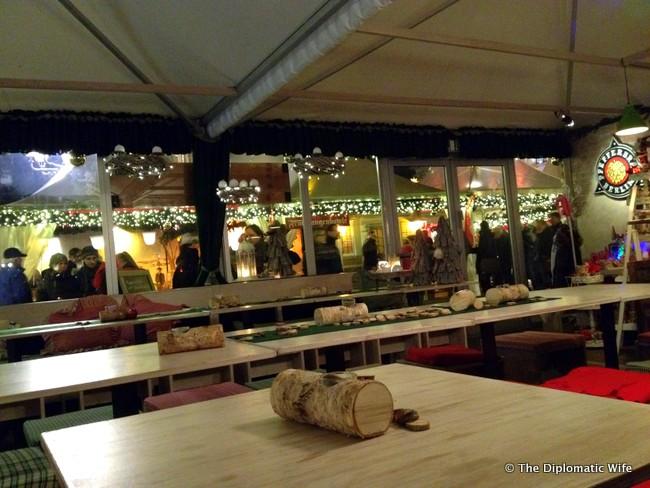 Gendarmenmarkt Christmas.52