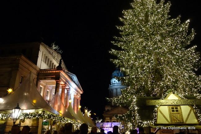 gendarmenmarkt christmas market-002