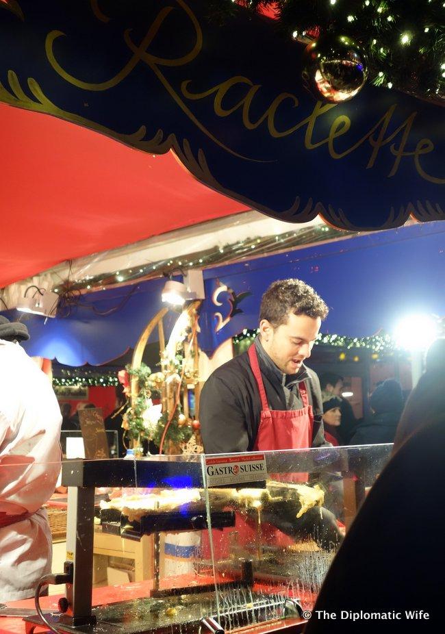 gendarmenmarkt christmas market-003