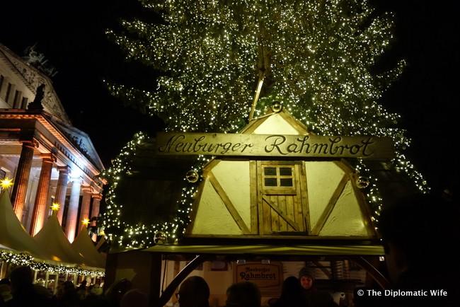 gendarmenmarkt christmas market-005