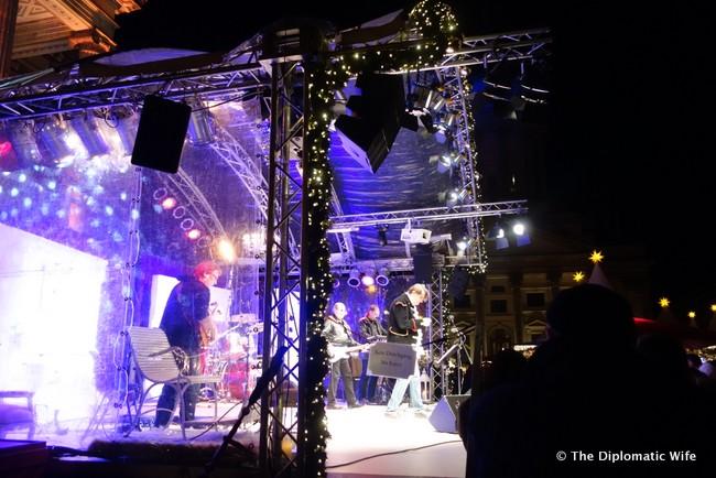 gendarmenmarkt christmas market-011
