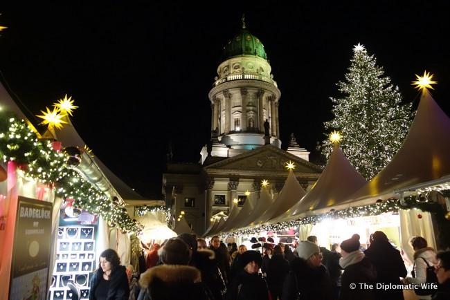 gendarmenmarkt christmas market-020