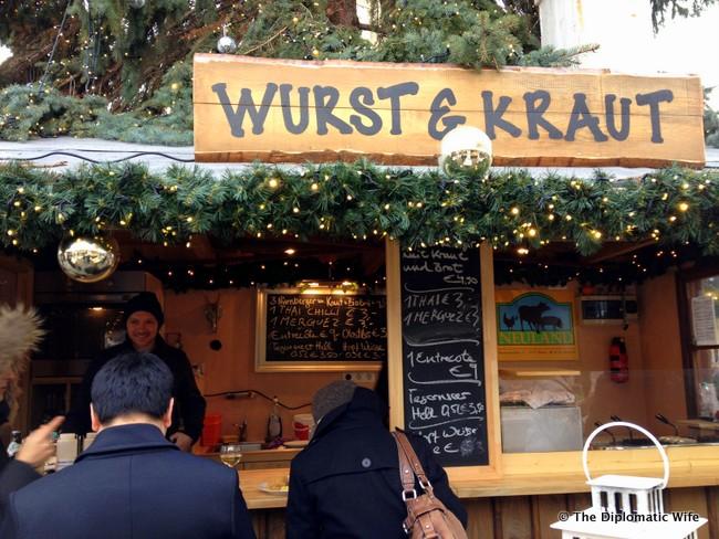 gendarmenmarkt weihnachtsmarkt.33