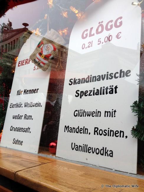 gendarmenmarkt weihnachtsmarkt.44