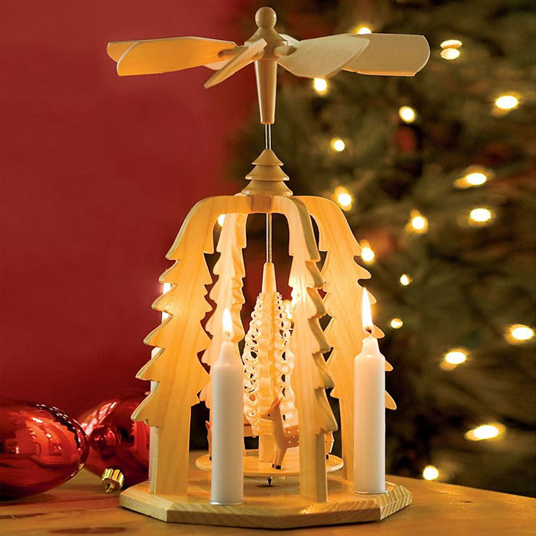 german-christmas-pyramid-wooden-candle-powered-carousel-xl