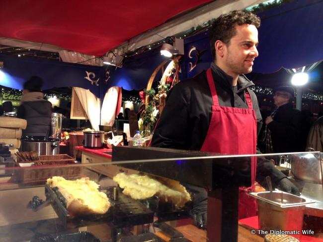 raclette.05