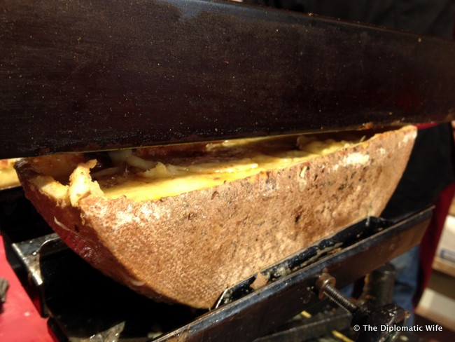 raclette.26