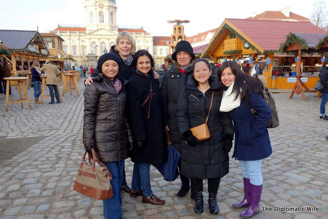 schloss-charlottenburg-christmas-market-001