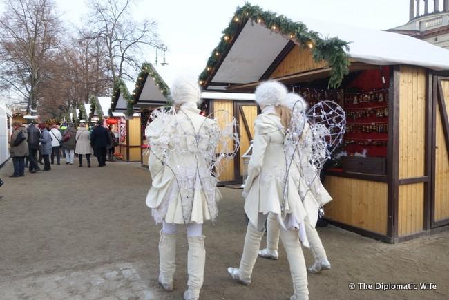 schloss charlottenburg christmas market-002