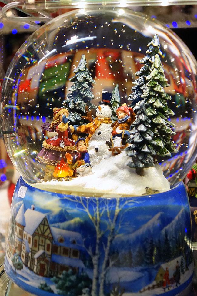 schloss-charlottenburg-christmas-market-002