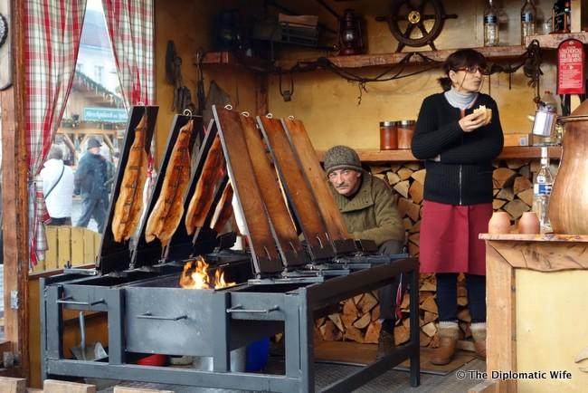 schloss charlottenburg christmas market-003