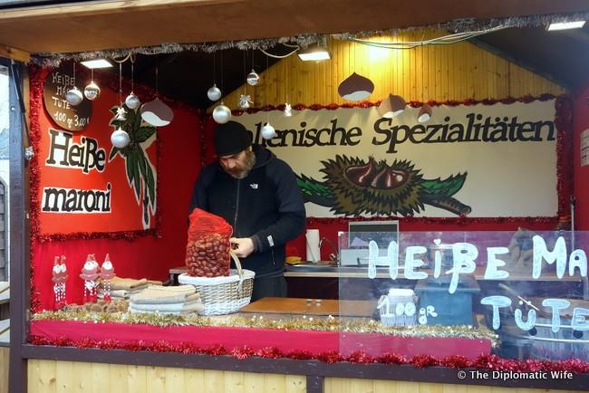 schloss charlottenburg christmas market-004