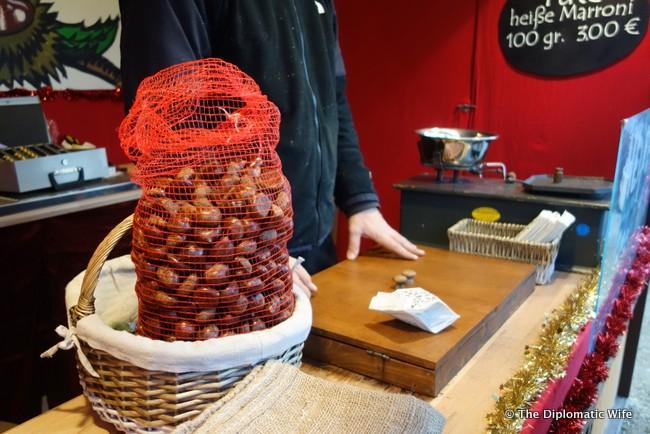 schloss charlottenburg christmas market-006